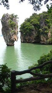 Reiseangebote - Reisen zu beliebten Orten