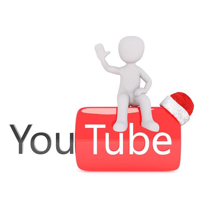 mit youtube videos geld verdienen