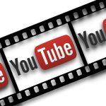 YouTube-Geld verdienen