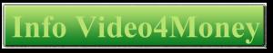 Einfach mit dem Anschauen von Videos Geld verdienen, Video4money - deutsche Alternative zu THW