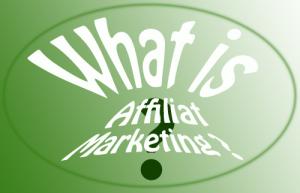 Wie kann ich mit Affiliate Marketing Geld verdienen