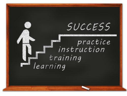 success-784357_1920-e1574809658974.jpg