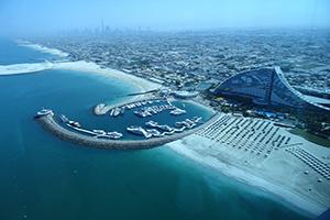 Burj Al Arab 7