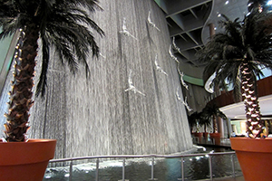 Dubai Mall 6