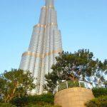 burj Khalifa dubai 10